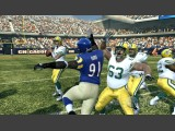 Madden NFL 09 Screenshot #367 for Xbox 360 - Click to view