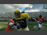 Madden NFL 09 Screenshot #368 for Xbox 360 - Click to view