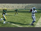 Madden NFL 09 Screenshot #369 for Xbox 360 - Click to view