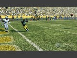 Madden NFL 09 Screenshot #370 for Xbox 360 - Click to view
