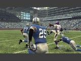 Madden NFL 09 Screenshot #371 for Xbox 360 - Click to view