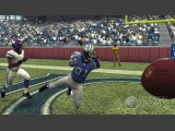 Madden NFL 09 Screenshot #372 for Xbox 360 - Click to view