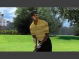 Tiger Woods PGA TOUR 08 Screenshot #3 for Xbox 360 - Click to view