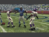 Madden NFL 09 Screenshot #373 for Xbox 360 - Click to view