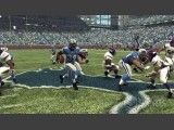 Madden NFL 09 Screenshot #375 for Xbox 360 - Click to view