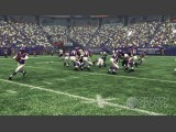 Madden NFL 09 Screenshot #376 for Xbox 360 - Click to view