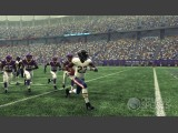 Madden NFL 09 Screenshot #378 for Xbox 360 - Click to view