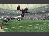 Madden NFL 09 Screenshot #379 for Xbox 360 - Click to view