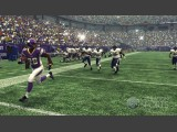 Madden NFL 09 Screenshot #380 for Xbox 360 - Click to view