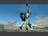 Madden NFL 09 Screenshot #382 for Xbox 360 - Click to view
