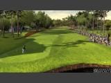 Tiger Woods PGA TOUR 08 Screenshot #4 for Xbox 360 - Click to view