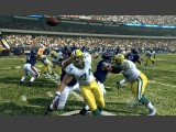 Madden NFL 09 Screenshot #384 for Xbox 360 - Click to view