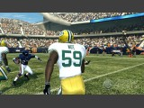 Madden NFL 09 Screenshot #385 for Xbox 360 - Click to view