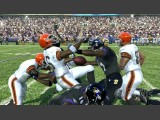 Madden NFL 09 Screenshot #386 for Xbox 360 - Click to view
