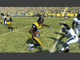 Madden NFL 09 Screenshot #387 for Xbox 360 - Click to view