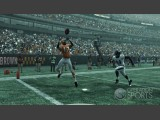 Madden NFL 09 Screenshot #388 for Xbox 360 - Click to view