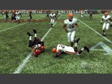 Madden NFL 09 Screenshot #389 for Xbox 360 - Click to view