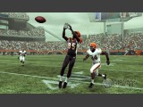Madden NFL 09 Screenshot #391 for Xbox 360 - Click to view