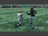 Madden NFL 09 Screenshot #392 for Xbox 360 - Click to view