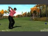 Tiger Woods PGA TOUR 08 Screenshot #5 for Xbox 360 - Click to view