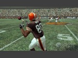 Madden NFL 09 Screenshot #393 for Xbox 360 - Click to view