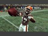 Madden NFL 09 Screenshot #394 for Xbox 360 - Click to view