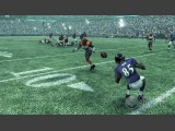 Madden NFL 09 Screenshot #395 for Xbox 360 - Click to view