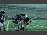 Madden NFL 09 Screenshot #396 for Xbox 360 - Click to view
