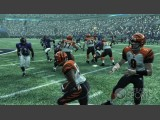 Madden NFL 09 Screenshot #398 for Xbox 360 - Click to view
