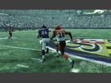 Madden NFL 09 Screenshot #399 for Xbox 360 - Click to view