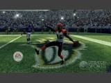 Madden NFL 09 Screenshot #400 for Xbox 360 - Click to view