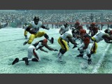 Madden NFL 09 Screenshot #401 for Xbox 360 - Click to view