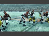 Madden NFL 09 Screenshot #402 for Xbox 360 - Click to view