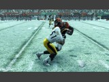 Madden NFL 09 Screenshot #403 for Xbox 360 - Click to view