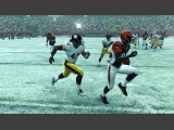 Madden NFL 09 Screenshot #404 for Xbox 360 - Click to view