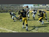 Madden NFL 09 Screenshot #405 for Xbox 360 - Click to view