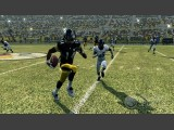 Madden NFL 09 Screenshot #406 for Xbox 360 - Click to view