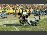 Madden NFL 09 Screenshot #407 for Xbox 360 - Click to view