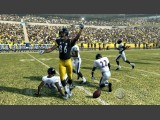 Madden NFL 09 Screenshot #408 for Xbox 360 - Click to view