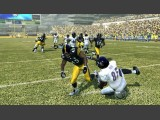 Madden NFL 09 Screenshot #409 for Xbox 360 - Click to view