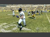 Madden NFL 09 Screenshot #410 for Xbox 360 - Click to view