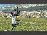 Madden NFL 09 Screenshot #411 for Xbox 360 - Click to view