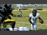 Madden NFL 09 Screenshot #412 for Xbox 360 - Click to view