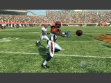 Madden NFL 09 Screenshot #413 for Xbox 360 - Click to view