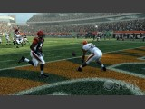 Madden NFL 09 Screenshot #414 for Xbox 360 - Click to view
