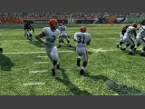 Madden NFL 09 Screenshot #415 for Xbox 360 - Click to view