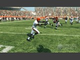 Madden NFL 09 Screenshot #417 for Xbox 360 - Click to view
