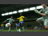 Pro Evolution Soccer 2009 Screenshot #3 for Xbox 360 - Click to view