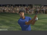 Tiger Woods PGA TOUR 07 Screenshot #1 for Xbox 360 - Click to view