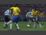 Pro Evolution Soccer 2009 Screenshot #5 for Xbox 360 - Click to view